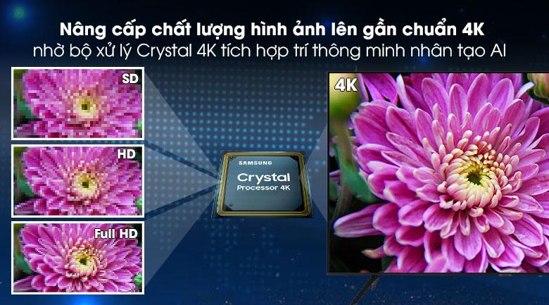 chip 1 tại Đà Nẵng