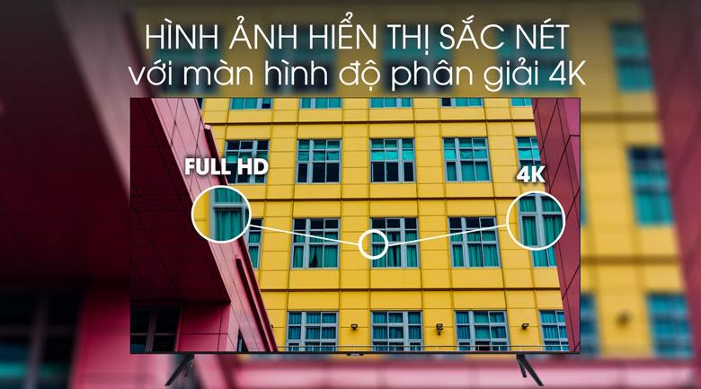 vi vn 2  do phan giai tại Đà Nẵng
