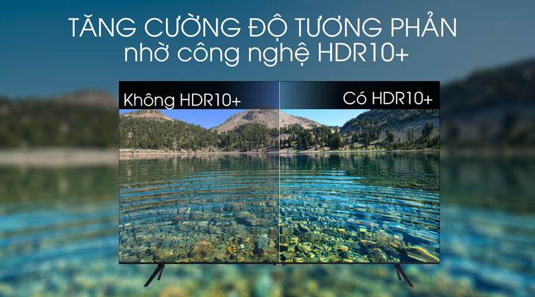 vi vn 3 hdr tại Đà Nẵng