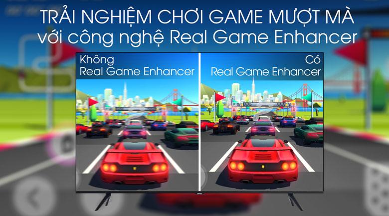 vi vn real game enhancer2 tại Đà Nẵng