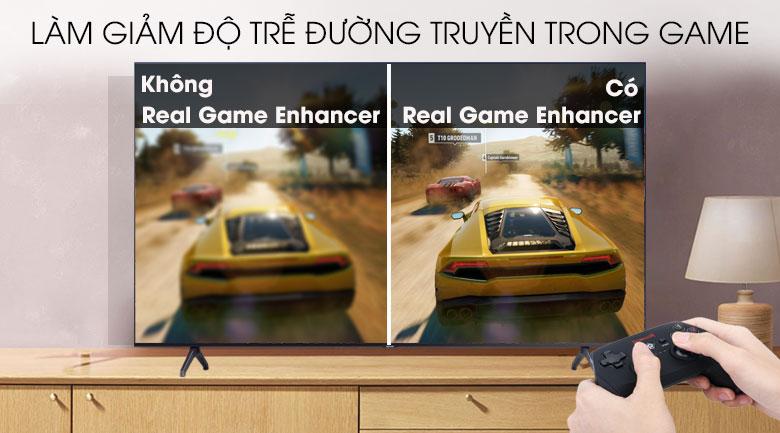 real game tại Đà Nẵng