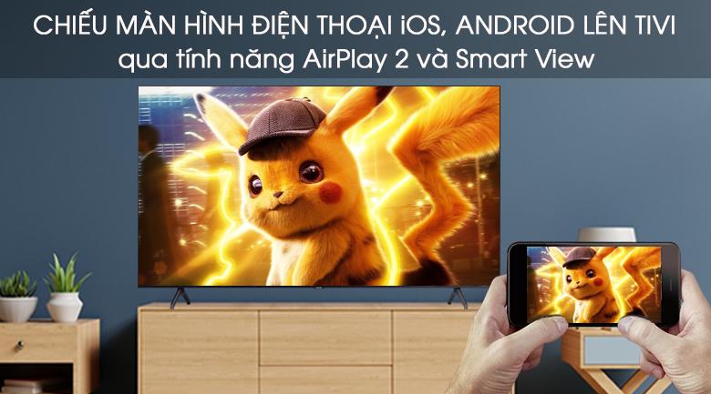 samsung ua43tu7000 6b6 (6) tại Đà Nẵng