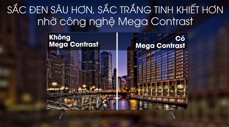 vi vn mega contrast 43 tại Đà Nẵng