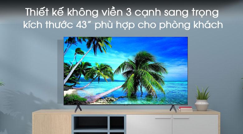 vi vn thiet ke sang trong 43 tại Đà Nẵng