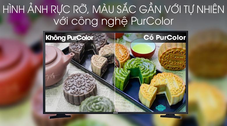 vi vn 5 tại Đà Nẵng