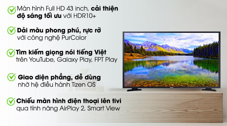 samsung ua43t6500 7uy (14) tại Đà Nẵng