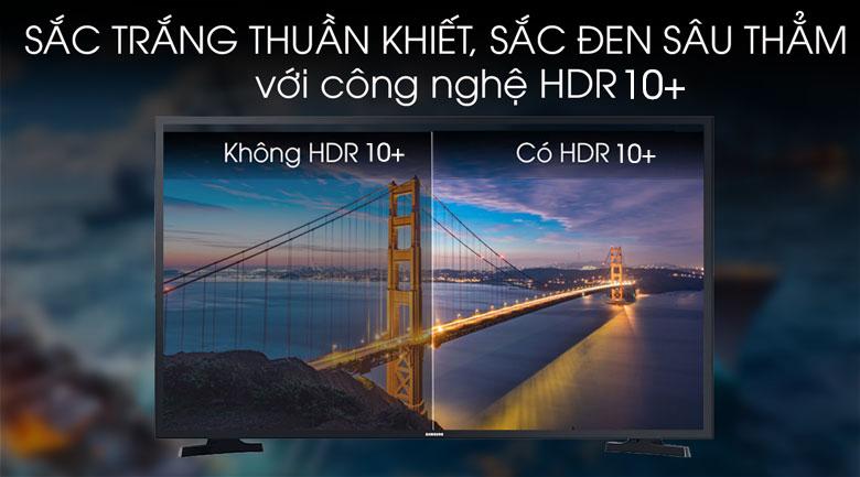 samsung ua43t6500 7uy (19) tại Đà Nẵng