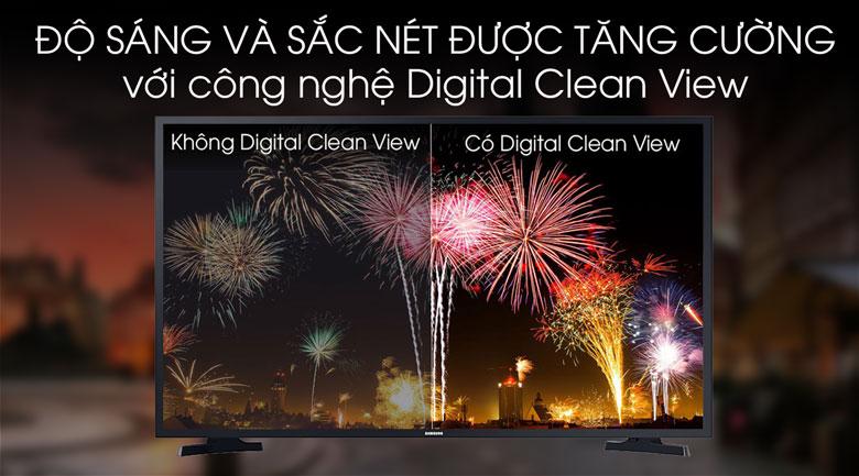 vi vn digital cleanview tại Đà Nẵng