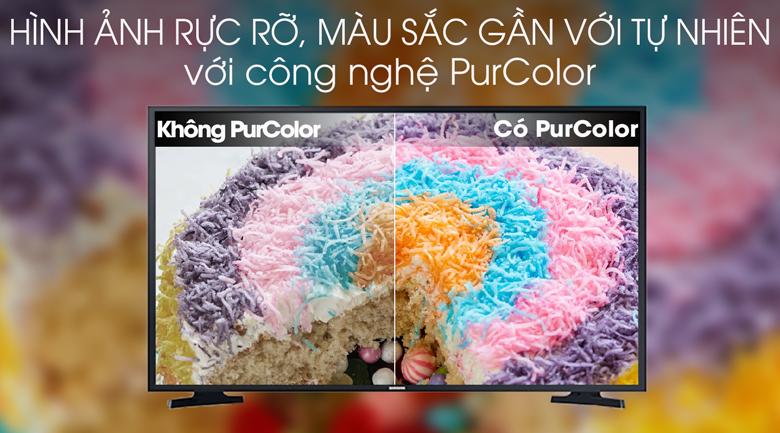 vi vn purcolor tại Đà Nẵng