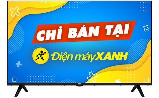 """Android TV  32"""""""