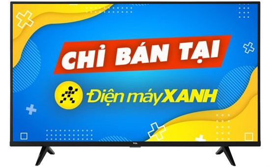 """Android TV 4K  43"""""""