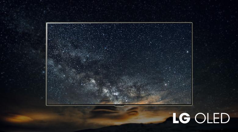 Smart Tivi OLED LG 4K 65 inch 65GXPTA - OLED