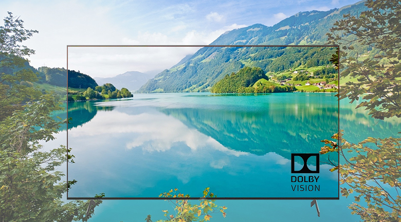 Android Tivi Sony 4K 55 inch KD-55X9000H/S - Dolby Vision