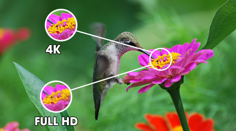 Android Tivi Sony 4K  65 inch KD-65X9000H - Ultra HD 4K