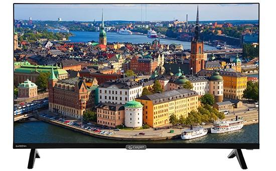 """Smart TV  32"""""""