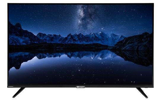 Casper Smart TV 43FX6200