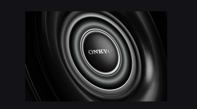 Hệ thống loa Onkyo - Android Tivi Mini LED TCL 4K 65 inch 65C825
