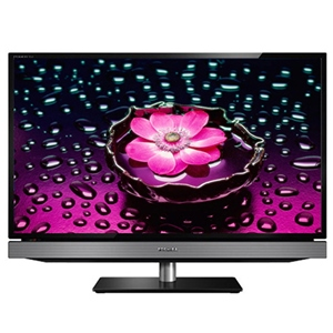 Xem bộ sưu tập đầy đủ của Tivi LED Toshiba 40PU200V 40 inches Full HD 50Hz