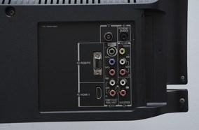 Kết nối HDMI tiên tiến