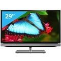 Đặc điểm nổi bật Tivi LED Toshiba 29P2300 29 inch