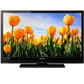 LED Sharp LC-32LE240 BK 32 inches HD 50 Hz