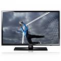 Đặc điểm nổi bật Tivi LED Samsung 32EH4003