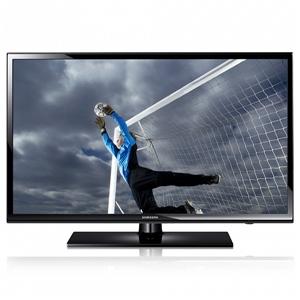 Xem bộ sưu tập đầy đủ của Tivi LED Samsung 32EH4003