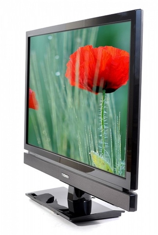 Tivi LED Toshiba 32PB200 32 inches HD 50 Hz-hình 3