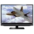Đặc điểm nổi bật Tivi LED Toshiba 32PB200 32 inches HD 50 Hz