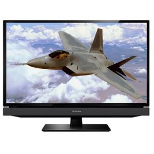 Xem bộ sưu tập đầy đủ của Tivi LED Toshiba 32PB200 32 inches HD 50 Hz