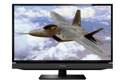 Tivi LED Toshiba 32PB200 32 inches HD 50 Hz-hình 17