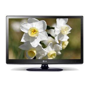 Xem bộ sưu tập đầy đủ của Tivi LED LG 32LS3300