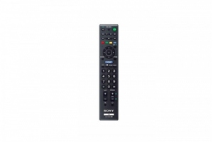 Xem bộ sưu tập đầy đủ của Tivi LCD Sony KLV-32BX35A