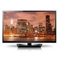 Đặc điểm nổi bật Tivi LED LG 42LS4600 42 inches Full HD 100Hz