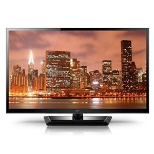 Xem bộ sưu tập đầy đủ của Tivi LED LG 42LS4600 42 inches Full HD 100Hz