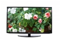 Đặc điểm nổi bật Tivi LED Samsung UA46EH5300