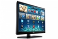 Đặc điểm nổi bật Tivi LED Samsung UA32EH4500
