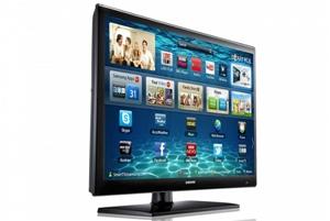 Xem bộ sưu tập đầy đủ của Tivi LED Samsung UA32EH4500