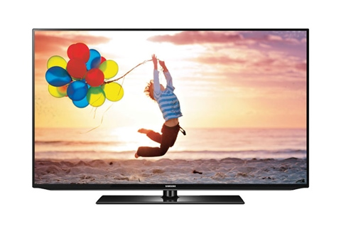 Tivi LED Samsung UA40EH5000 40 inches Full HD 60Hz-hình 14