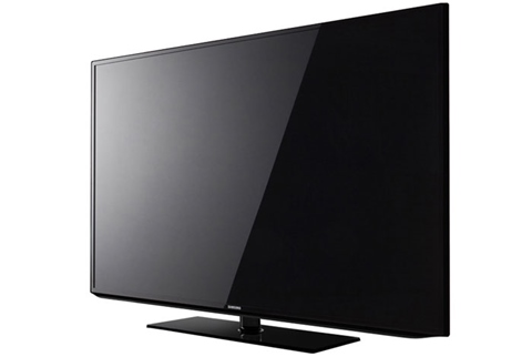 Tivi LED Samsung UA40EH5000 40 inches Full HD 60Hz-hình 15