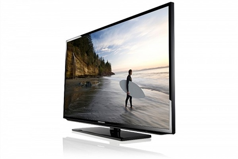 Tivi LED Samsung UA32EH5000 32 inches Full HD 60Hz-hình 14