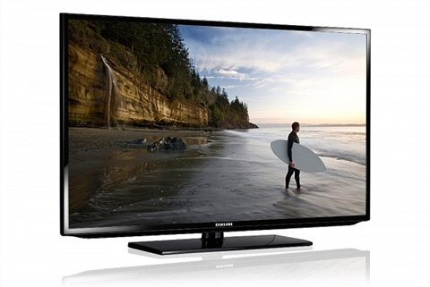 Tivi LED Samsung UA32EH5000 32 inches Full HD 60Hz-hình 13