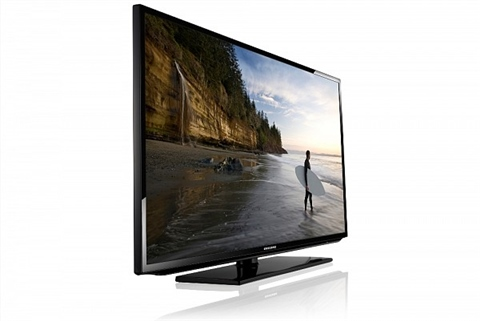 Tivi LED Samsung UA32EH5000 32 inches Full HD 60Hz-hình 12