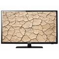Đặc điểm nổi bật Tivi LED Samsung UA32EH5000 32 inches Full HD 60Hz