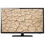 Xem bộ sưu tập đầy đủ của Tivi LED Samsung UA32EH5000 32 inches Full HD 60Hz
