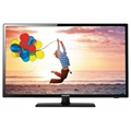 Hình 360 Tivi LED Samsung UA32EH4000 32 inches HD