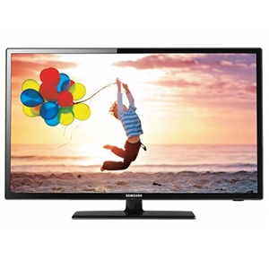 Xem bộ sưu tập đầy đủ của Tivi LED Samsung UA32EH4000 32 inches HD