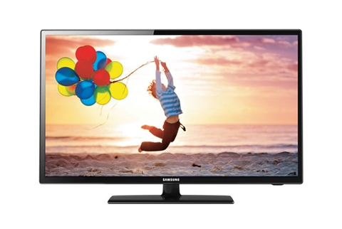 Tivi LED Samsung UA32EH4000 32 inches HD-hình 18