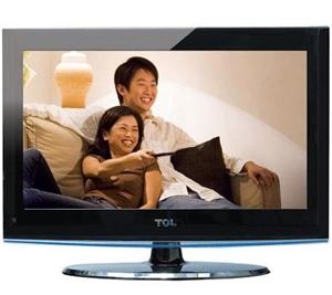 Xem bộ sưu tập đầy đủ của Tivi LCD TCL 32D10P