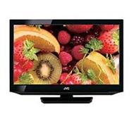 Tivi LCD JVC LT-32A4